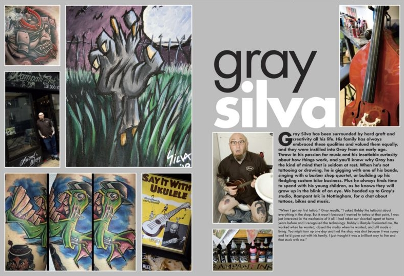 total_tattoo_gray_silva_overview