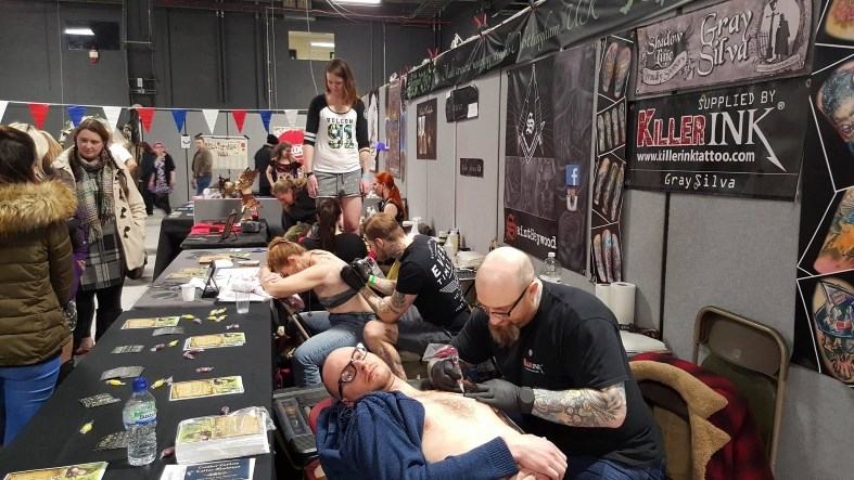 tattoo_tea_party_2016_01