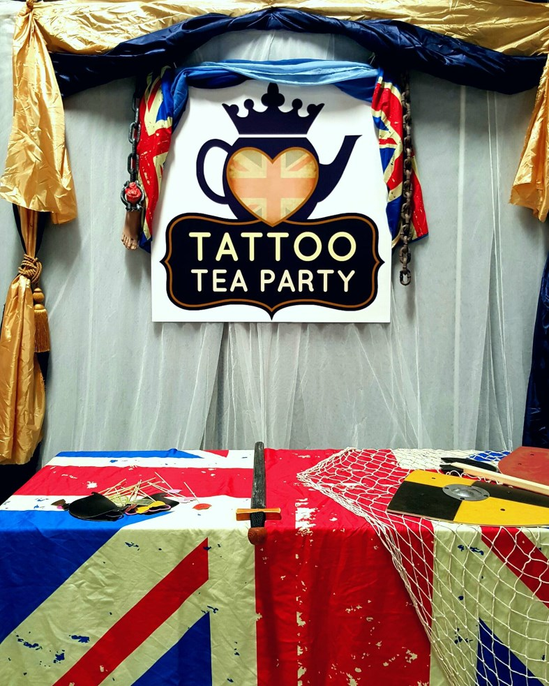 tattoo_tea_party_2016_06