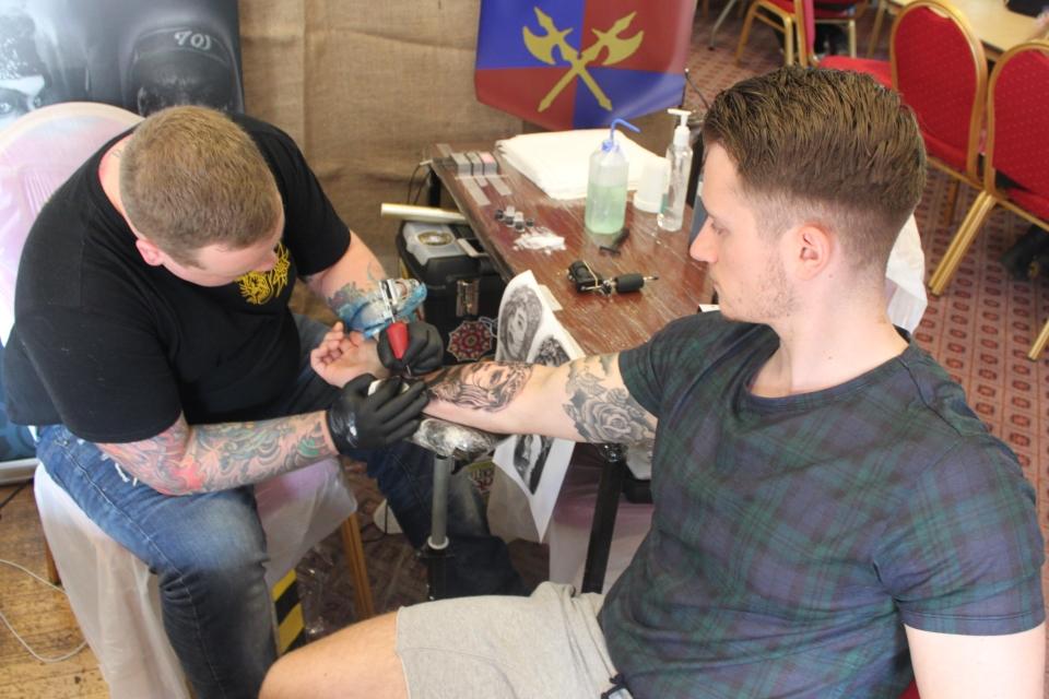robin-hood-tattoo-festival-2016-03