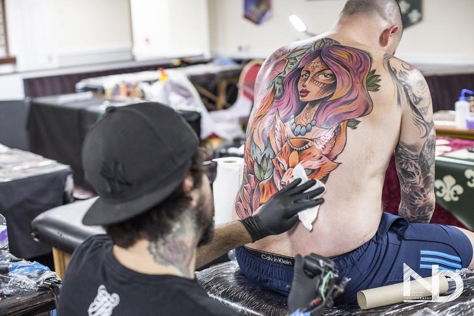 robin-hood-tattoo-festival-2016-05